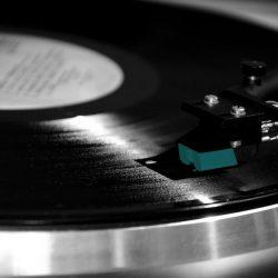 DISCHI CD CASSETTE