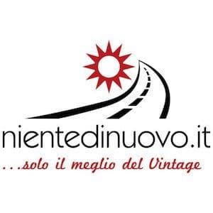 nientedinuovo.it