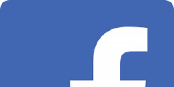 iscriviti con facebook