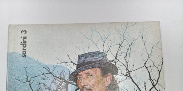 Ottorino Garosio-La mia vita per l'arte