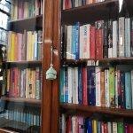 Libri usati a 1 €